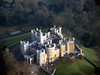 BELVOIR CASTLE 1 (9)