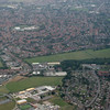 BILBOROUGH (5)
