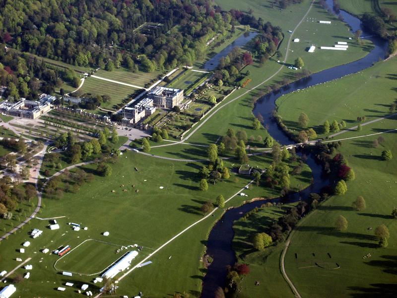 Chatsworth 6