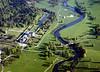 Chatsworth 12 5 05