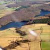 LINACRE RES 21,2 09 (3)