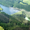 LINACRE RES 28 6 09 (3)