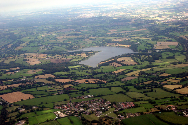 Copy of OGSTON RES