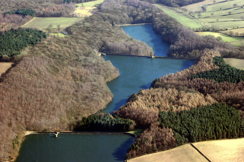 LINACRE RES 21,2 09