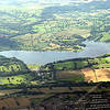 Copy (2) of OGSTON RES