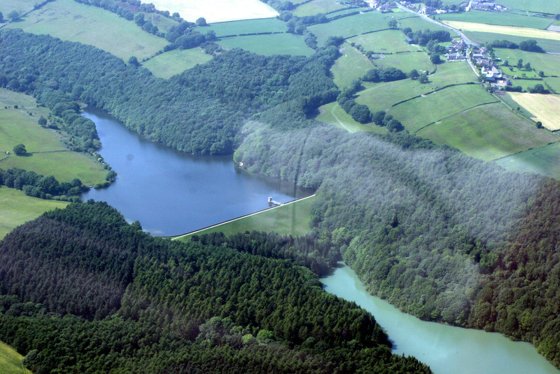 LINACRE RES 28 6 09 (2)