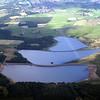 ravelin dams (2)