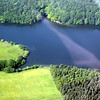 LINACRE RES 28 6 09 (1)