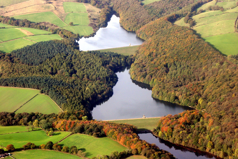 LINACRE RES