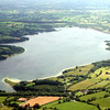 CARSINGTON RES 4 7 09 (6)