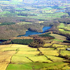 LINACRE RES 21,2 09 (2)