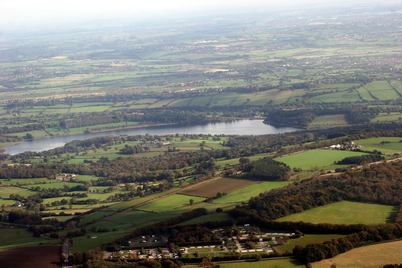 Copy (3) of OGSTON RES