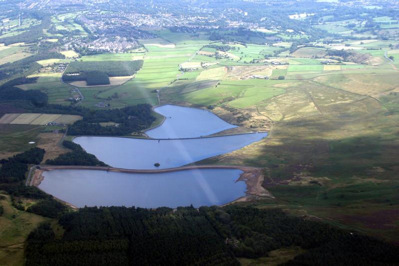 ravelin dams (1)
