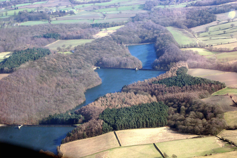 LINACRE RES 21,2 09 (4)