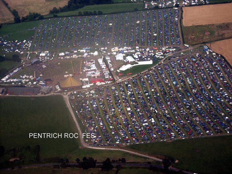 pentrich rock fes