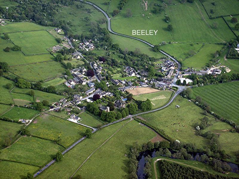 BEELEY A (2)