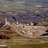 HOPE CEMENT WORKS 30 1 10 (6)