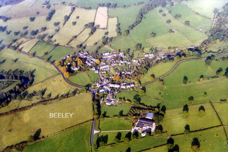 BEELEY A (3)