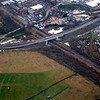 NEW ROAD ILKESTON (4)