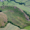 CHROME HILL (2)