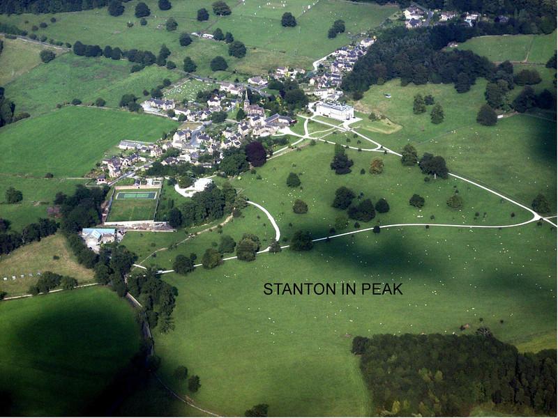 STANTON IN THE PEAK X (1)