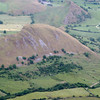 CHROME HILL (5)