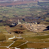 HOPE CEMENT WORKS 30 1 10 (5)