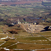 HOPE CEMENT WORKS 30 1 10