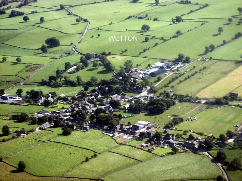 WETTON X (8)