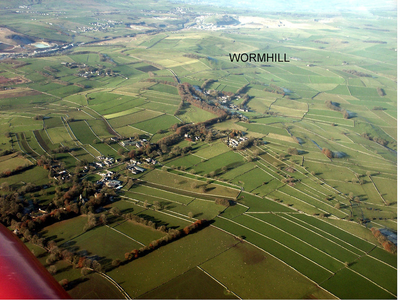 WORMHILL A (1)