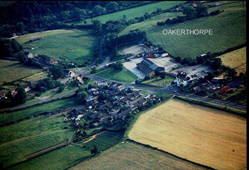 OAKERTHORPE X (1)