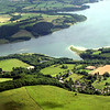 CARSINGTON RES 4 7 09 (10)