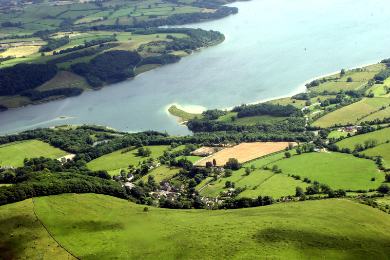 CARSINGTON RES 4 7 09 (5)