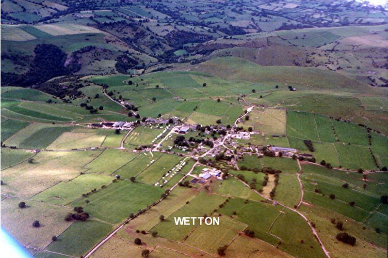 WETTON X (7)