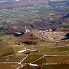 HOPE CEMENT WORKS 30 1 10 (4)