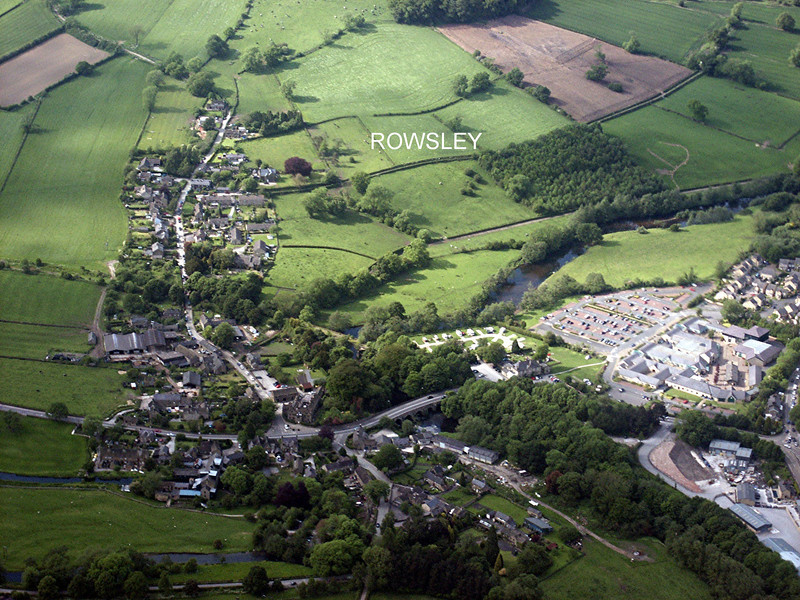 ROWSLEY 5