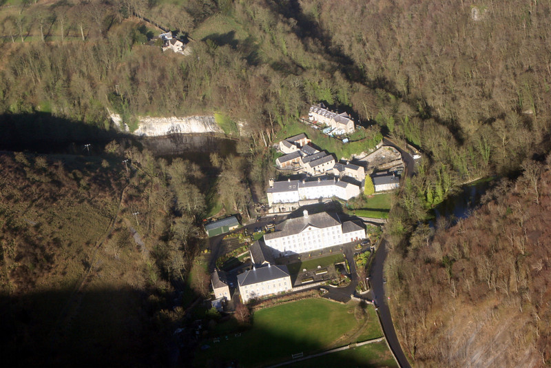 CRESSBROOK MILL 4 12 09 (1)