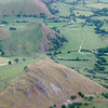 CHROME HILL (7)