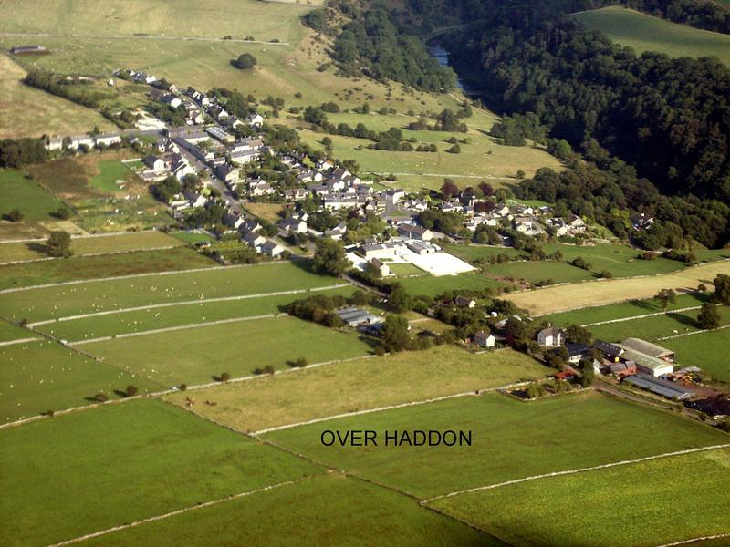OVER HADDON X (1)