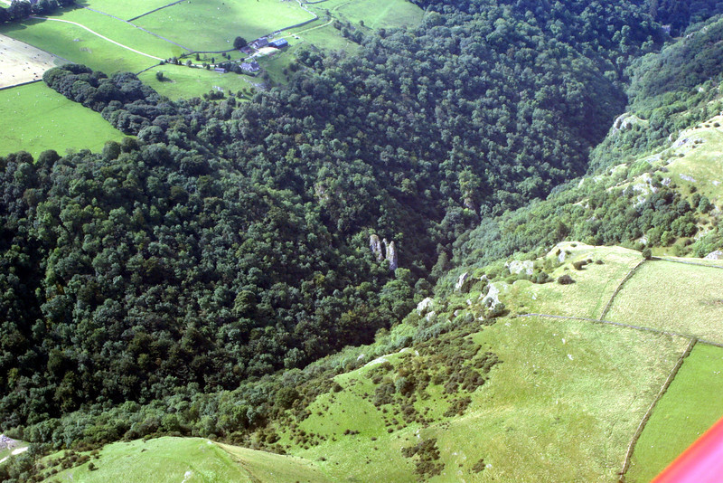 DOVEDALE 15 8 09 (2)