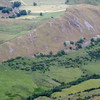 CHROME HILL (6)
