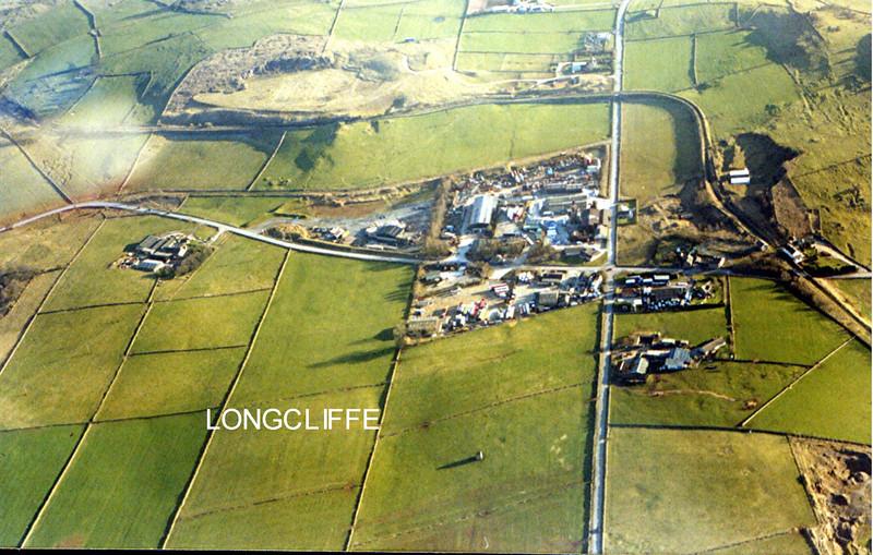 LONGCLIFFE X (1)