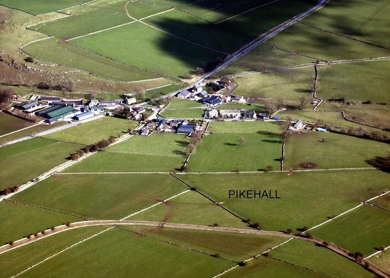 PIKEHALL 5