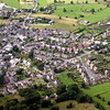 MIDDLETON BY WIRKSWORTH