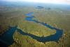 Lake Rabun