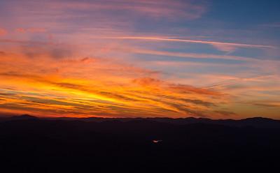 sunsets020615lg-15162