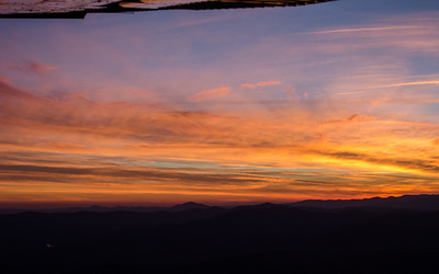 sunsets020615lg-15159