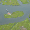 VacationHouseLIMarshLand_7829