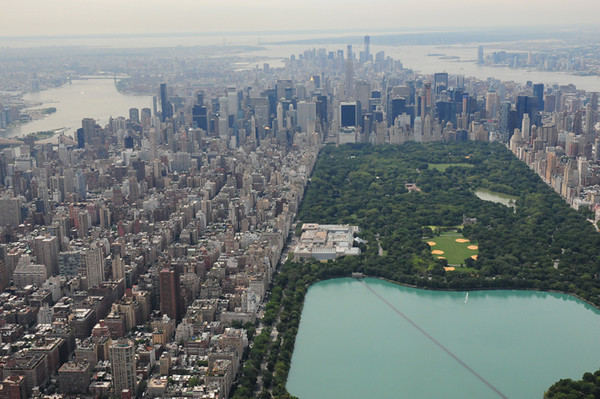 NYCCentralPark_7449