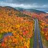 Colors of NH
